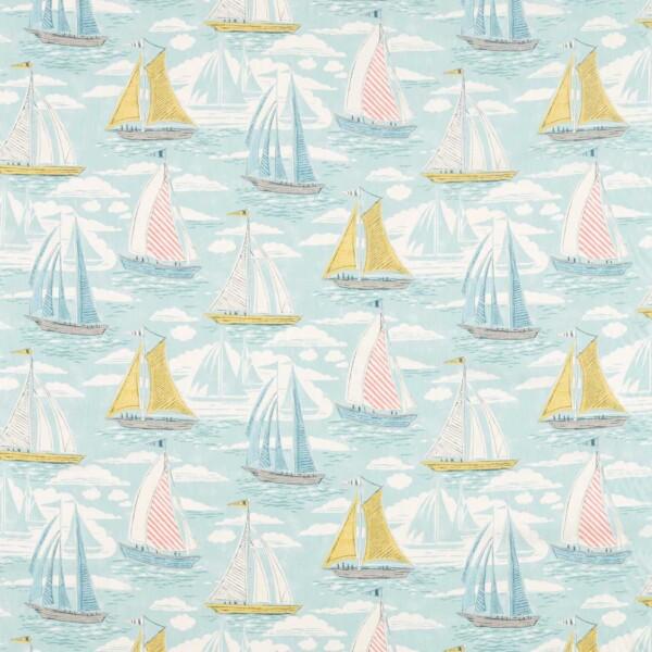 Ткань Sanderson Sailor | 226505