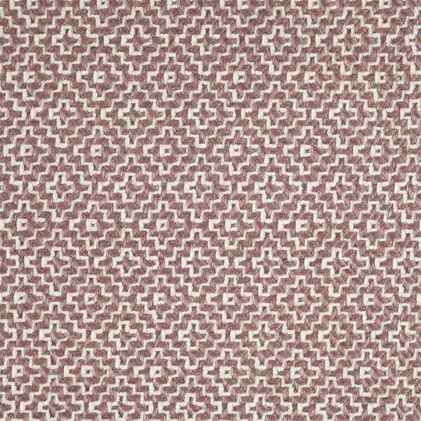 Ткань Sanderson Linden | 236487