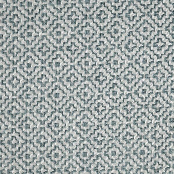 Ткань Sanderson Linden | 236493
