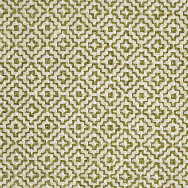 Ткань Sanderson Linden | 236496