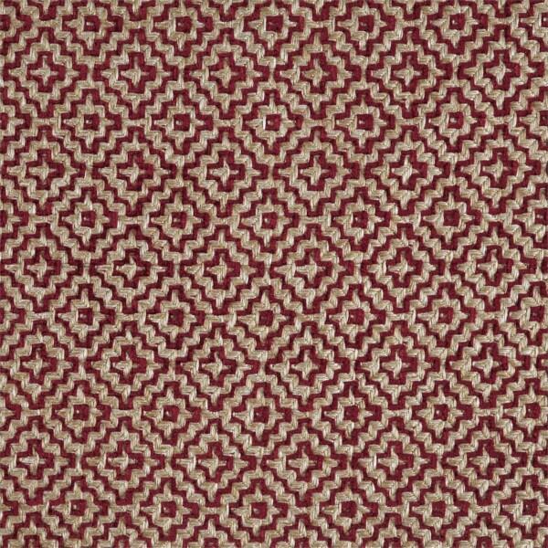 Ткань Sanderson Linden   236501
