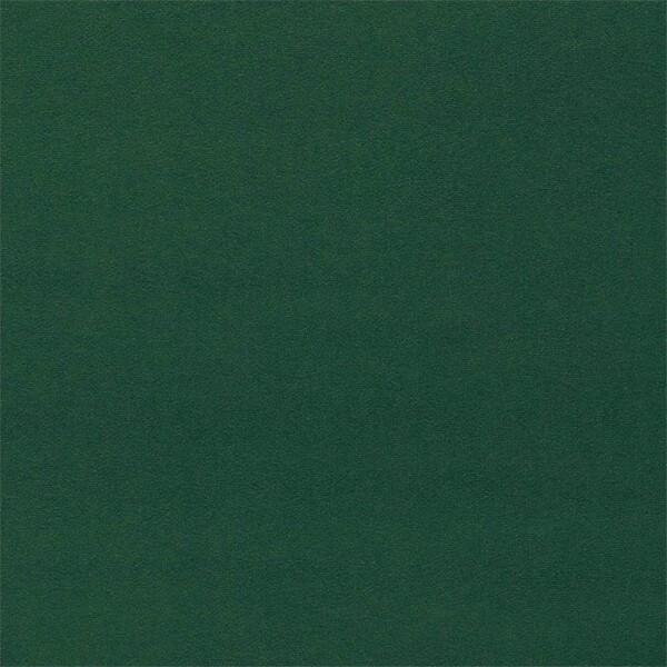 Ткань Sanderson Dorton | 236998