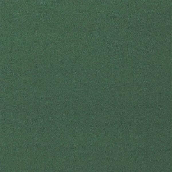 Ткань Sanderson Dorton | 237001