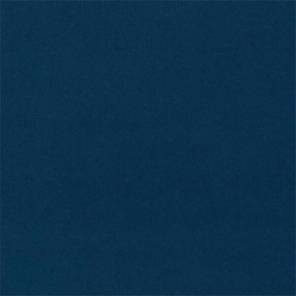 Ткань Sanderson Dorton | 237003