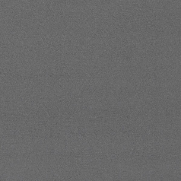 Ткань Sanderson Dorton | 237004