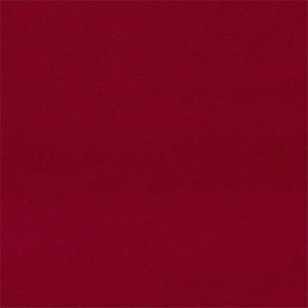 Ткань Sanderson Dorton | 237005