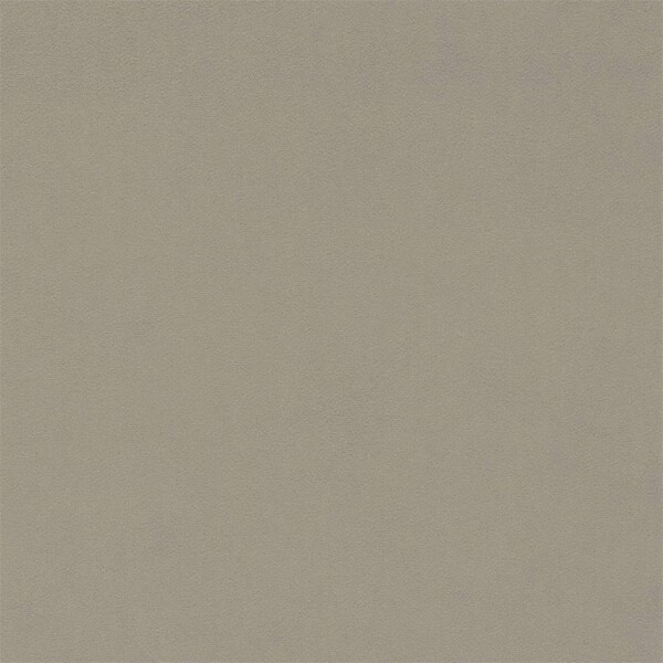 Ткань Sanderson Dorton | 237008