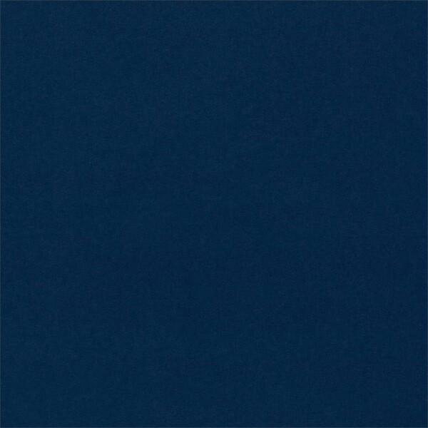 Ткань Sanderson Dorton | 237011
