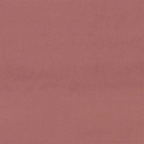Ткань Sanderson Dorton | 237013