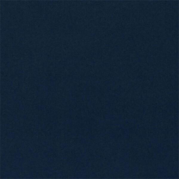 Ткань Sanderson Dorton | 237017