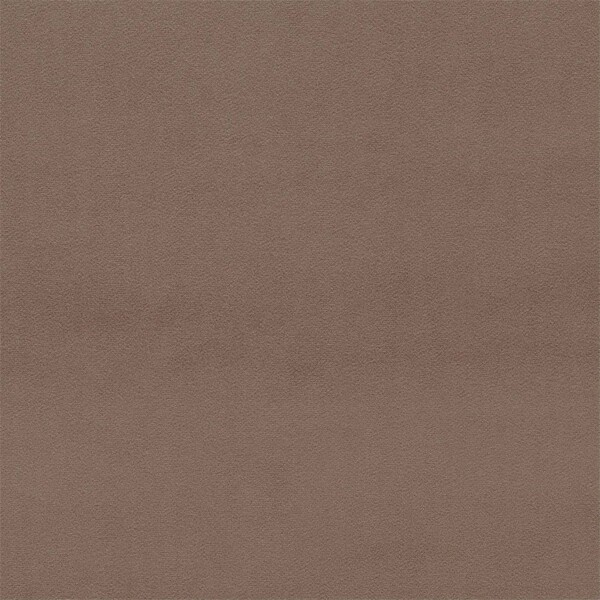 Ткань Sanderson Dorton | 237019