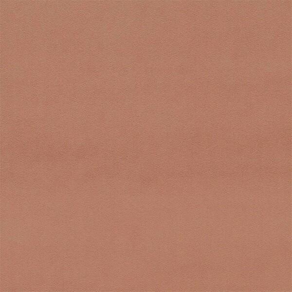 Ткань Sanderson Dorton | 237022