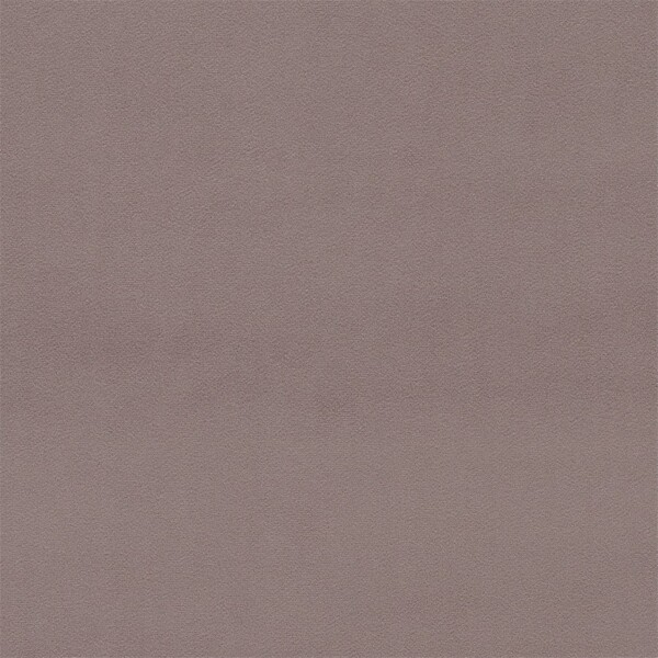 Ткань Sanderson Dorton | 237023