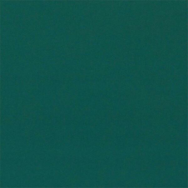 Ткань Sanderson Dorton   237024
