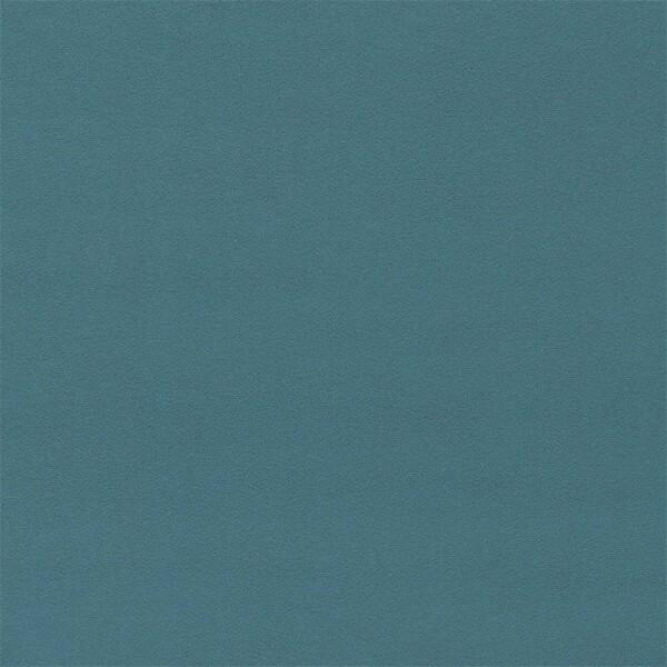 Ткань Sanderson Dorton | 237025