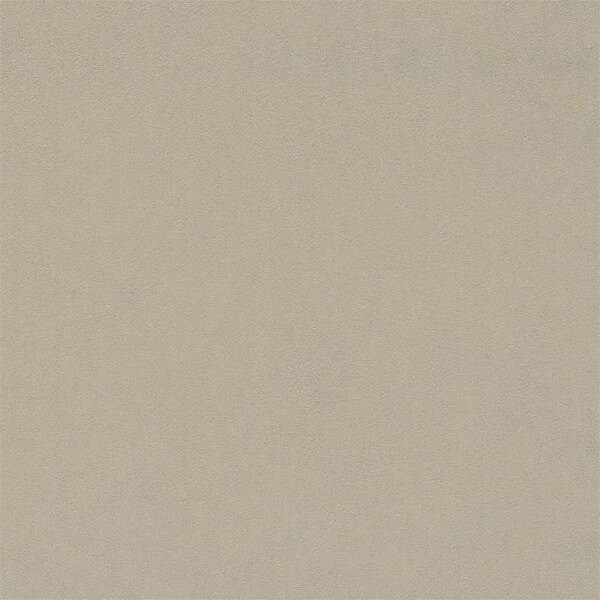 Ткань Sanderson Dorton | 237027