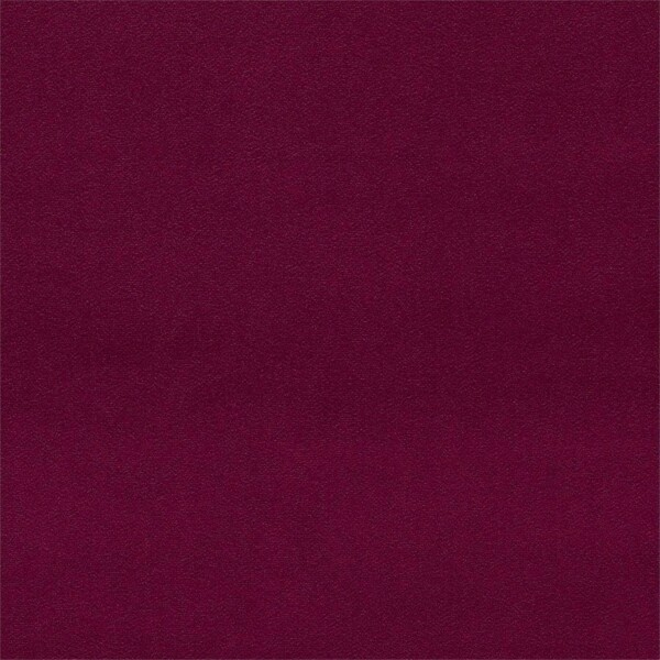 Ткань Sanderson Dorton   237028