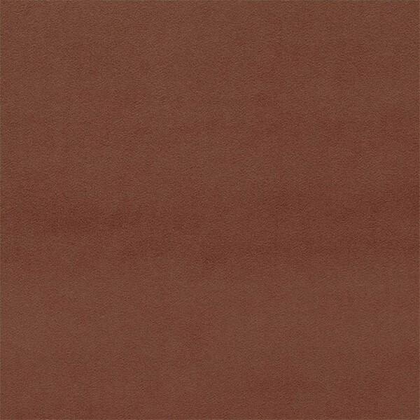 Ткань Sanderson Dorton   237029