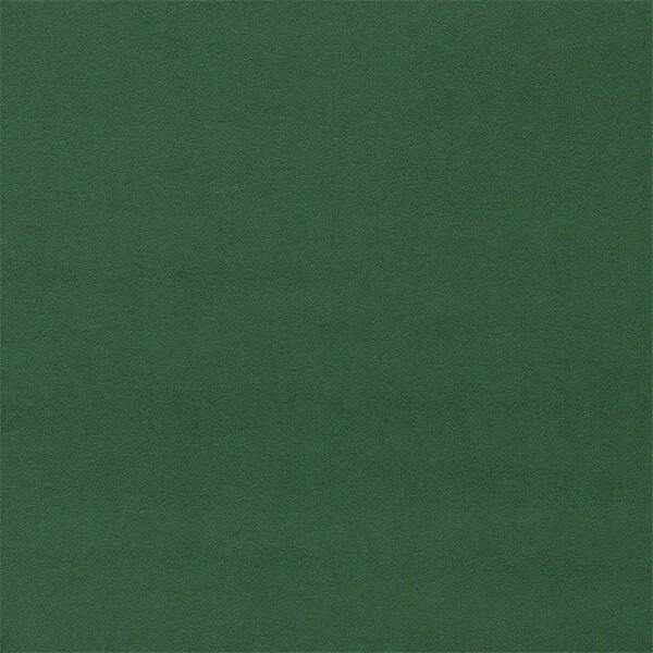 Ткань Sanderson Dorton | 237034