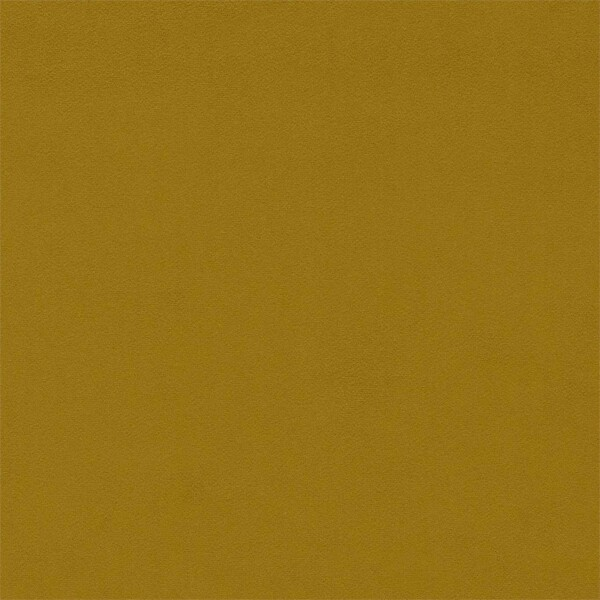 Ткань Sanderson Dorton | 237035