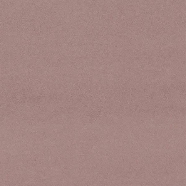Ткань Sanderson Dorton   237037