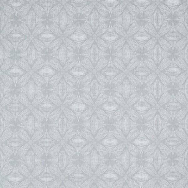 Ткань Sanderson Sycamore Weave | 236551