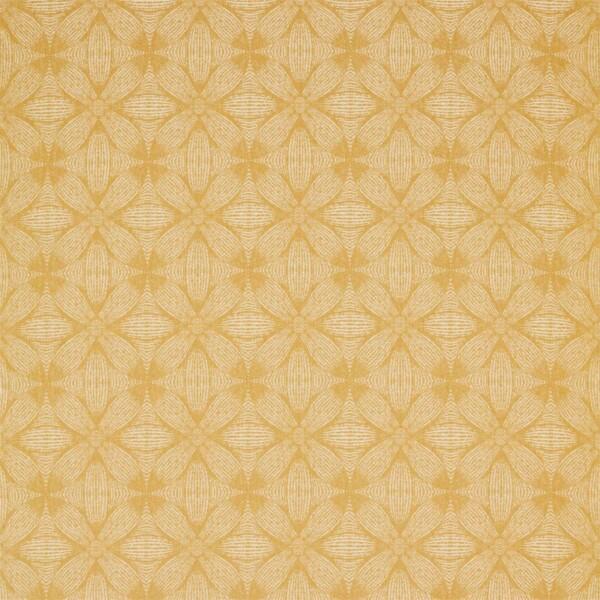 Ткань Sanderson Sycamore Weave   236552