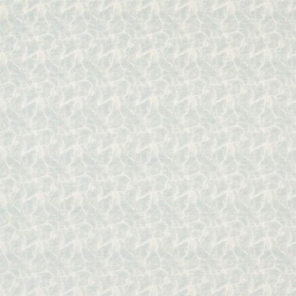 Ткань Sanderson Seashore | 236560