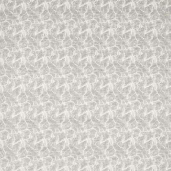 Ткань Sanderson Seashore | 236561