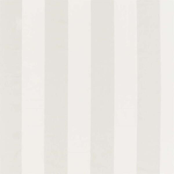 Ткань Sanderson Kielder Stripe | 236562