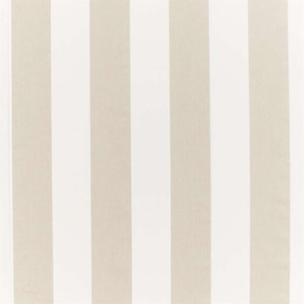 Ткань Sanderson Kielder Stripe | 236563