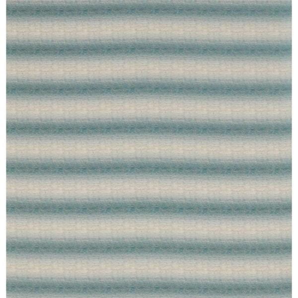 Ткань Sanderson Misty Haze | 236566