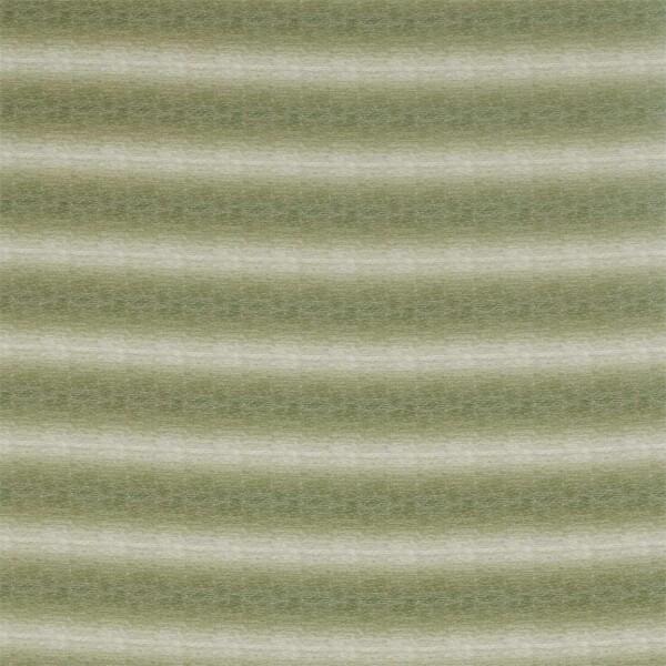 Ткань Sanderson Misty Haze | 236567