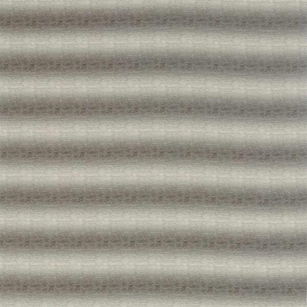 Ткань Sanderson Misty Haze | 236568