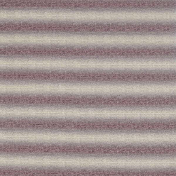 Ткань Sanderson Misty Haze | 236569