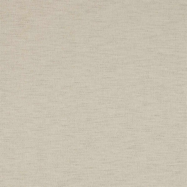 Ткань Sanderson Curlew   236570