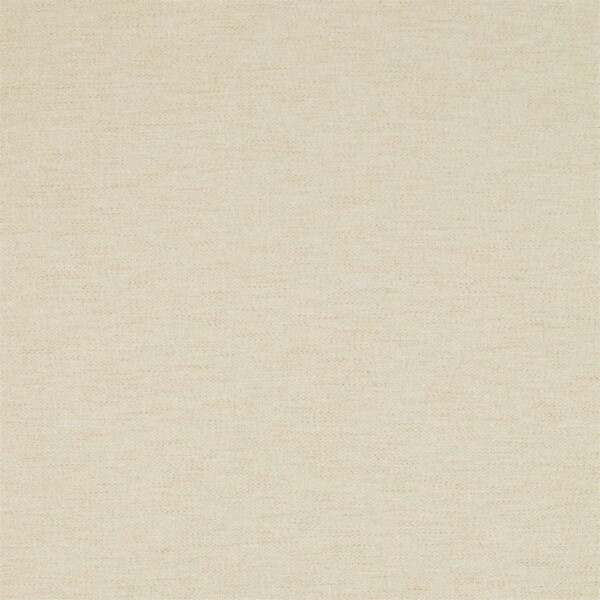 Ткань Sanderson Curlew | 236572