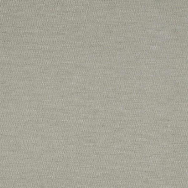 Ткань Sanderson Curlew | 236573