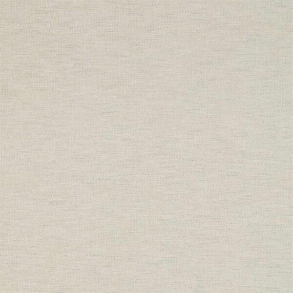 Ткань Sanderson Curlew   236574