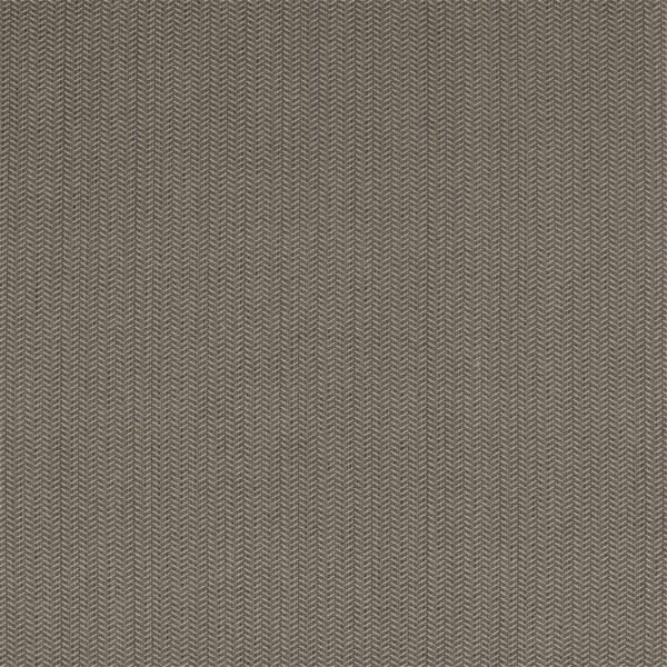 Ткань Sanderson Dune | 236576