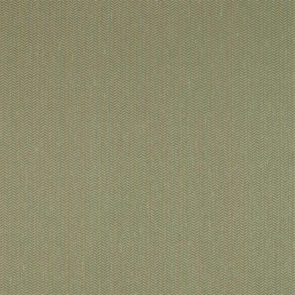 Ткань Sanderson Dune | 236577