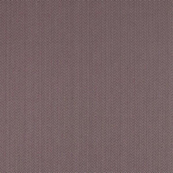 Ткань Sanderson Dune | 236578
