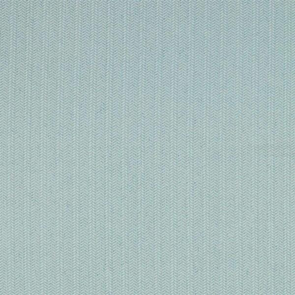Ткань Sanderson Dune | 236579