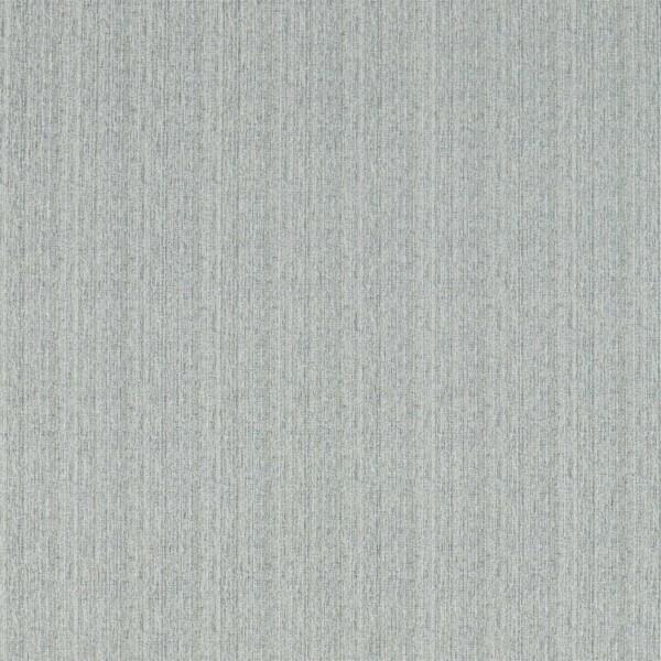Ткань Sanderson Spindlestone | 236581