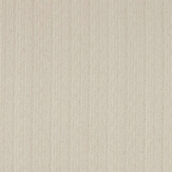 Ткань Sanderson Spindlestone   236582