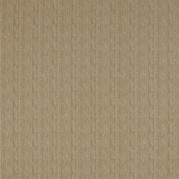 Ткань Sanderson Spindlestone | 236583