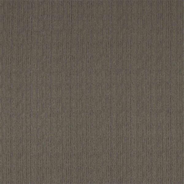 Ткань Sanderson Spindlestone   236584