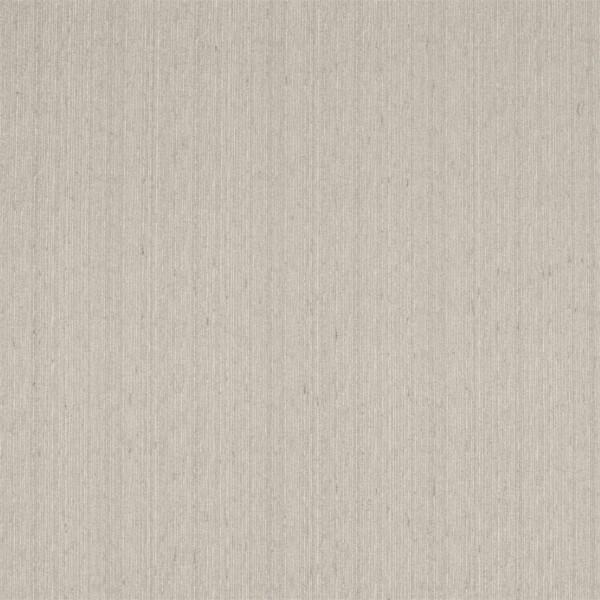 Ткань Sanderson Spindlestone | 236585