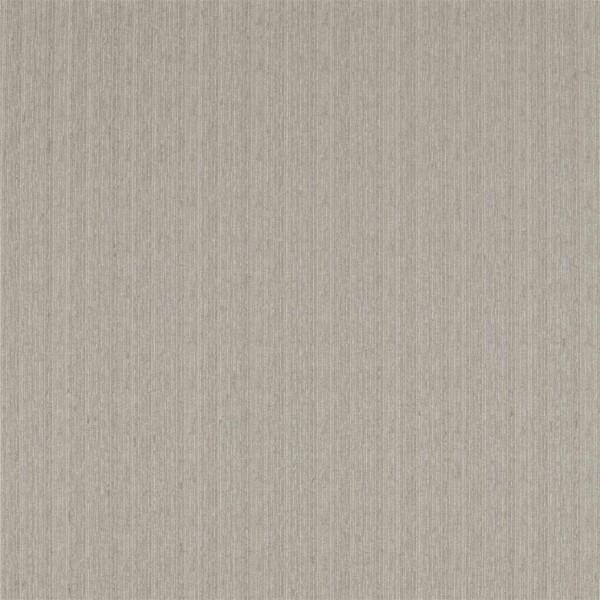 Ткань Sanderson Spindlestone | 236586