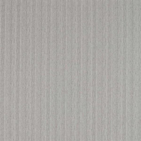 Ткань Sanderson Spindlestone | 236588